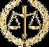 Юридические услуги в Санкт-Петербурге